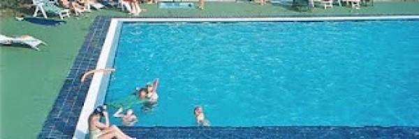 Proyecto de RD por el que se establecen los criterios técnico sanitarios de las piscinas