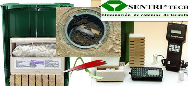 eliminar-termitas-sentri-tech