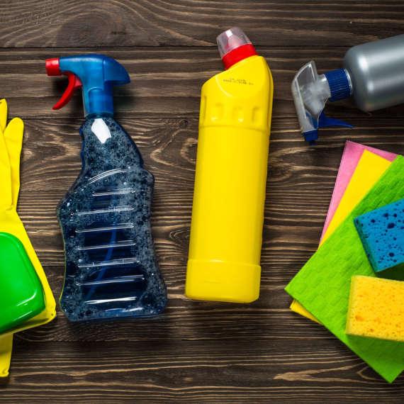 limpiar-desinfectar