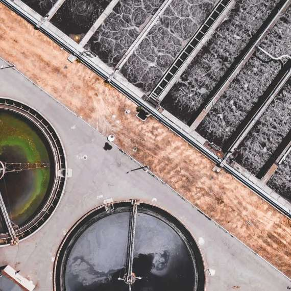 estacion de tratamiento de aguas salamanca